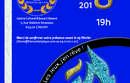 Lauriers du CDOS le 8 février à Grigny